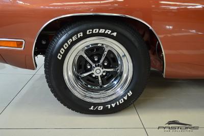 Dodge Charger 500 1970 (26).JPG