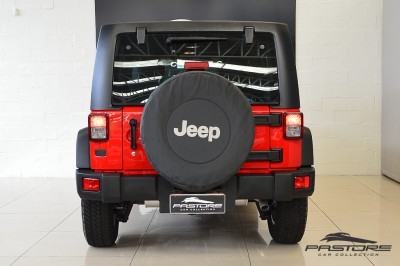 Jeep Wrangler 2014 (3).JPG