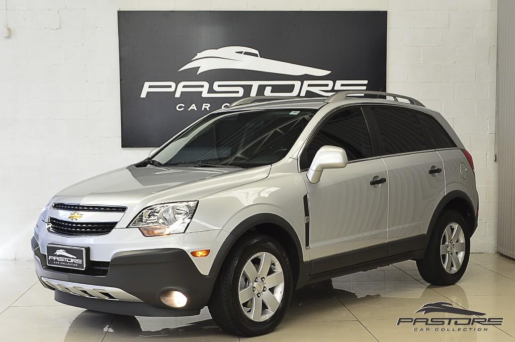 Chevrolet Captiva Sport 2.4 - 2012 (1).JPG