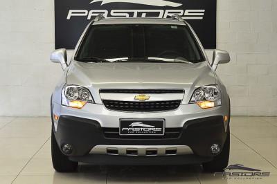 Chevrolet Captiva Sport 2.4 - 2012 (7).JPG