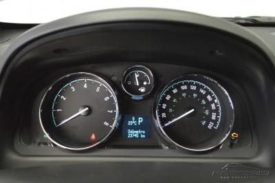 Chevrolet Captiva Sport 2.4 - 2012 (21).JPG