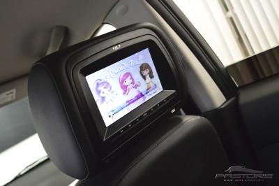 Chevrolet Captiva Sport 2.4 - 2012 (18).JPG