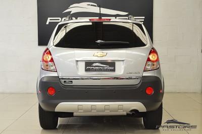 Chevrolet Captiva Sport 2.4 - 2012 (3).JPG