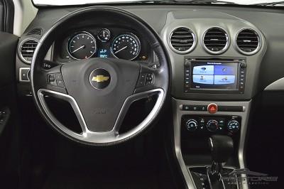 Chevrolet Captiva Sport 2.4 - 2012 (19).JPG