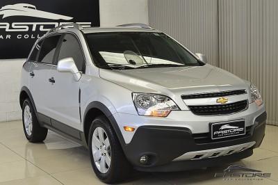Chevrolet Captiva Sport 2.4 - 2012 (8).JPG