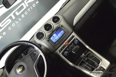 Chevrolet Captiva Sport 2.4 - 2012 (20).JPG