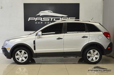 Chevrolet Captiva Sport 2.4 - 2012 (2).JPG
