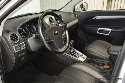 Chevrolet Captiva Sport 2.4 - 2012 (4).JPG