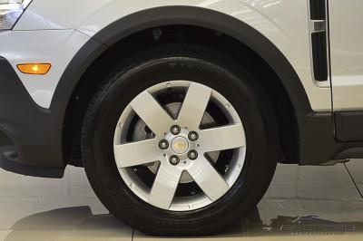 Chevrolet Captiva Sport 2.4 - 2012 (12).JPG