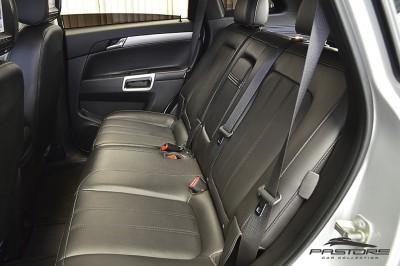 Chevrolet Captiva Sport 2.4 - 2012 (16).JPG