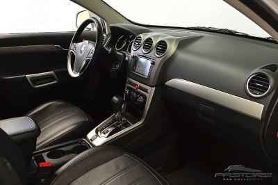 Chevrolet Captiva Sport 2.4 - 2012 (24).JPG