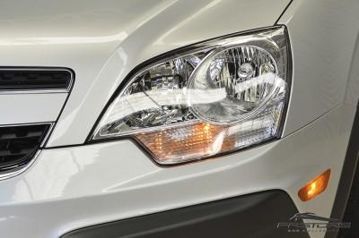 Chevrolet Captiva Sport 2.4 - 2012 (10).JPG