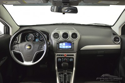 Chevrolet Captiva Sport 2.4 - 2012 (5).JPG