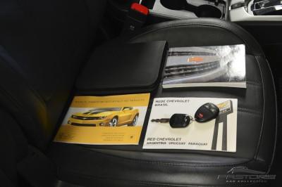 Chevrolet Captiva Sport 2.4 - 2012 (25).JPG