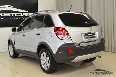 Chevrolet Captiva Sport 2.4 - 2012 (13).JPG