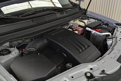 Chevrolet Captiva Sport 2.4 - 2012 (6).JPG
