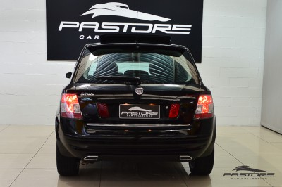 Fiat Stilo Sporting 2010 (3).JPG