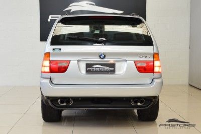 BMW X5 4 (3).JPG