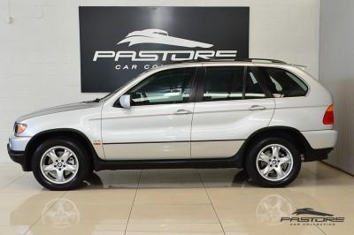 BMW X5 4 (2).JPG