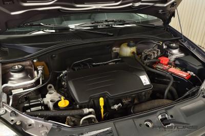 Renault Clio (6).JPG