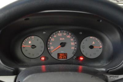 Renault Clio (13).JPG