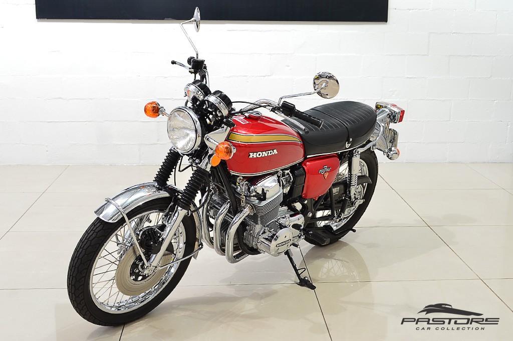 Honda CB750 Four (1).jpg