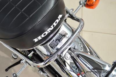 Honda CB750 Four (33).JPG
