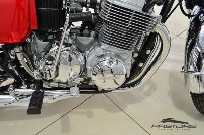 Honda CB750 Four (36).JPG