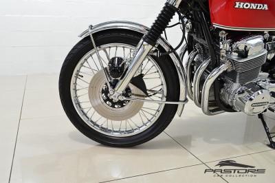 Honda CB750 Four (45).JPG