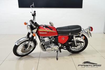 Honda CB750 Four (2).JPG
