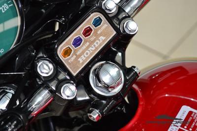 Honda CB750 Four (42).JPG