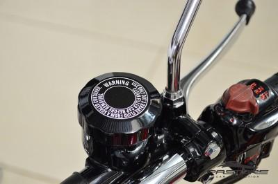 Honda CB750 Four (41).JPG