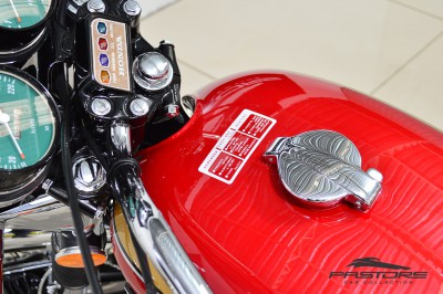 Honda CB750 Four (38).JPG