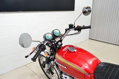 Honda CB750 Four (40).JPG