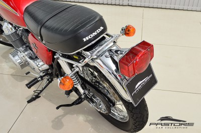 Honda CB750 Four (34).JPG