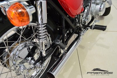 Honda CB750 Four (35).JPG