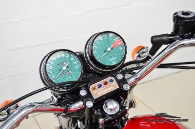 Honda CB750 Four (19).JPG