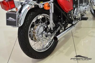 Honda CB750 Four (29).JPG