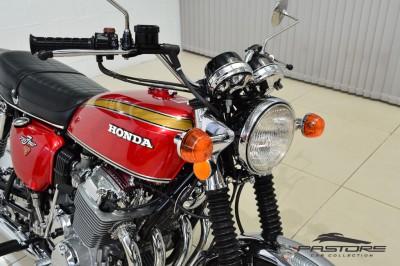 Honda CB750 Four (50).JPG