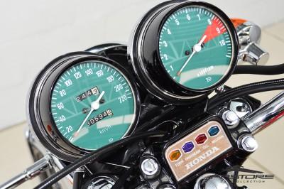 Honda CB750 Four (39).JPG
