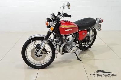 Honda CB750 Four (47).JPG