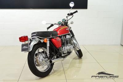 Honda CB750 Four (13).JPG