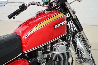 Honda CB750 Four (32).JPG