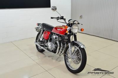 Honda CB750 Four (49).JPG
