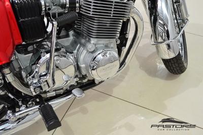 Honda CB750 Four (37).JPG