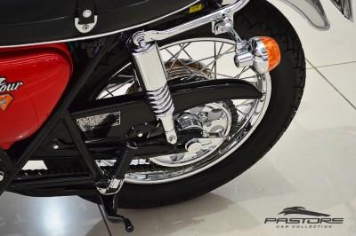 Honda CB750 Four (44).JPG