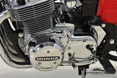 Honda CB750 Four (46).JPG