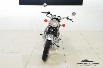 Honda CB750 Four (48).JPG