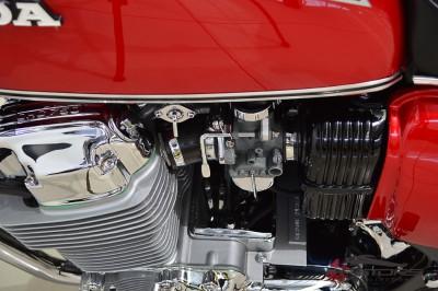 Honda CB750 Four (43).JPG