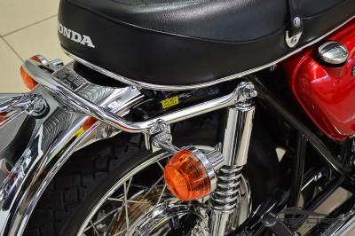 Honda CB750 Four (51).JPG